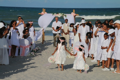 Cocoa Beach Weddings Cocoa Beach Weddings Surfside
